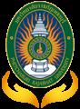 ศูนย์พัฒนาภาษาและวิเทศสัมพันธ์ มหาวิทยาลัยราชภัฏเพชรบุรี